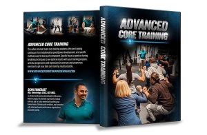 Advanced-Core-Training-Box-Cover-2