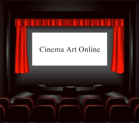 cinemaartonline-logo