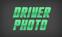 Wesley Johnson - Late Model Division Driver Profiles