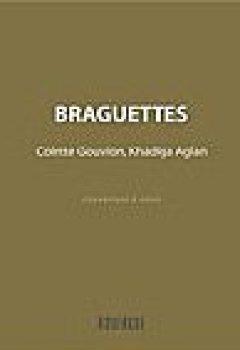 Livres Couvertures de Braguettes : Une histoire du vêtement et des moeurs