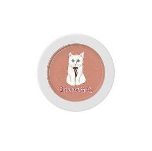 シュウ ウエムラ シルク クッション チーク オレンジ 4.4g