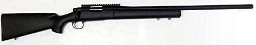 M700ポリス AIR エアーコッキングライフル(18歳以上エアーガン)