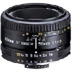 213R941EAEL. SL160  Top 10 Camera Lenses for February 19th 2012   Featuring : #10: Canon EF 85mm f/1.8 USM Medium Telephoto Lens for Canon SLR Cameras