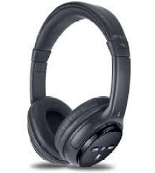 iBall Power Beat B9 Bluetooth Headphones