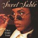 Sweet Sable-Old Times Sake-CD-FLAC-1994-SCF Download