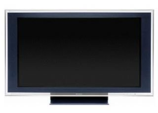 Review of Sony KDL-52X2000 - 52