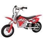 Dirt-Rocket-MX-400-electric-motorbike