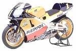 112 オートバイシリーズ