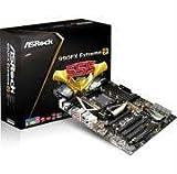 ASROCK AMD990FX/SB950 ATX 990FX Extreme9