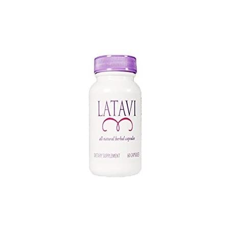 Always Be Healthy's breast enlarging capsules contains herbs that have been used for centuries to promote lactation and breast contour. ABH's breast enlarging capsules contain a proprietary blend of all natural herbs that have been prescribed for cen...