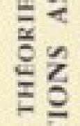 Livres Couvertures de La Théorie des déterminations. Astrologies de Morin de Villefranche