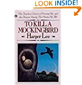 Harper Lee (Author) (8065)118 used & new from $0.01