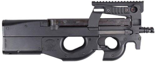 KA P90 タクティカル Ultra Grade BK FN刻印 【KAAG76BK】