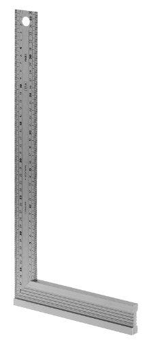 Facom SC.1257.04 Equerre à chapeau à 90° 150 mm