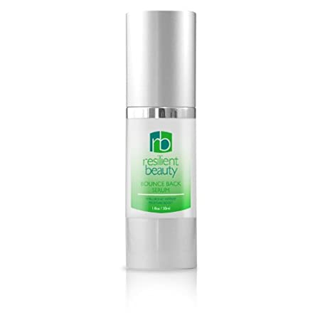 Bounce Back Serum Hyaluronic Intense Moisture Boost for Firm, Supple, Glowing Skin This rapidly penetrating hydrating serum replaces skin's moisture levels depleted by the aging process, and promotes healthy, firm, youthful, supple skin. Why is M...