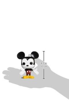 Livres Couvertures de Funko - POP Disney  Series 1: Mickey Mouse