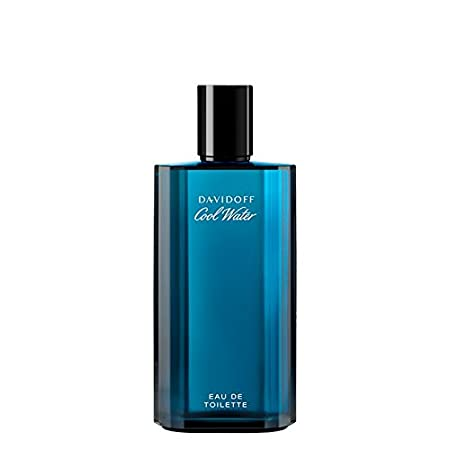 Introduced in 1988. Fragrance notes: lavender, jasmine, oakmoss, musk and sandalwood. Recommended use: daytime.Whenapplyingany fragrance please consider that there are several factors which can affect the natural smell of your skin and, in turn, th...