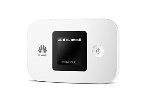 Huawei E5377s-32 4G LTE Cat. 4