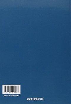 Livres Couvertures de Grammaire anglaise de l'étudiant