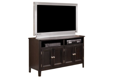 Image of 50 inch TV Stand (ASLYW371-28)