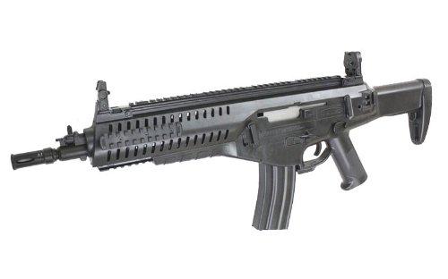 S&T ARX160 スポーツライン BK S&TAEG20BK