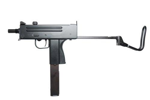 イングラムM11A1 (U-18) ガスブローバック