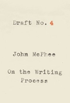 Livres Couvertures de Draft No. 4: On the Writing Process