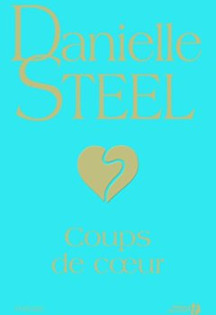 Livres Couvertures de Coups de cœur