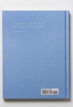 Livres Couvertures de This is Monet