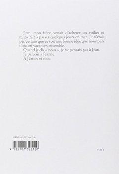 Livres Couvertures de Un été