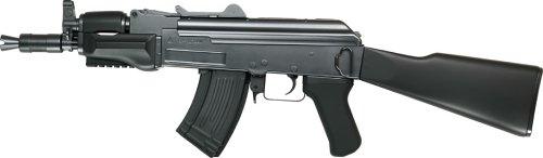 No69 AK47βスペツナズ (18歳以上スタンダード電動ガン)