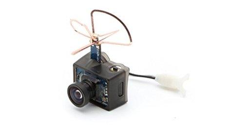 Spektrum-FPV-Ultra-Micro-Camera
