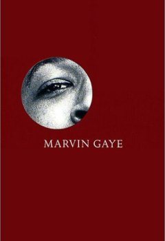 Livres Couvertures de What's Going On?: Marvin Gaye and the Last Days of the Motown Sound