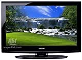 31IsbGw3SgL. SL160  Top 10 Televisions for February 11th 2012   Featuring : #3: Toshiba 40FT2U 40 Inch 1080p LCD HDTV