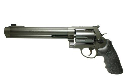 M500 8 3/8インチ HW ガスリボルバー