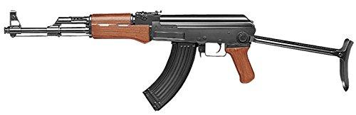 東京マルイ No.20 AK47S 18歳以上スタンダード電動ガン