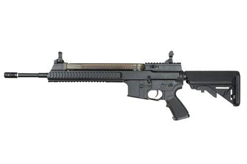 S&T AR-57 電動カガン クレーンストック仕様 【S&TAEG19】