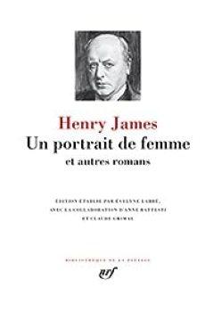 Livres Couvertures de Un portrait de femme et autres romans