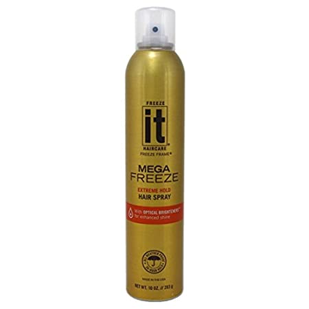 Optimal Brighteners make brown hair richer, red hair brighter, black hair shinier, and blond hair more true to color by increasing light and color reflection. Improves and enhances all types of permanent and natural hair color.