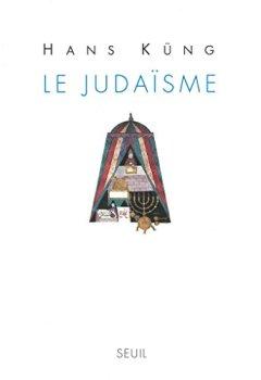 Livres Couvertures de Le Judaïsme