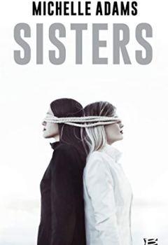 Livres Couvertures de Sisters