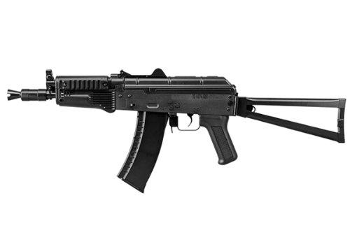 AK74U (10歳以上電動ガン ライト・プロ)