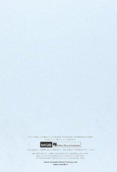 Livres Couvertures de L'ABC du 4 mains Op.123
