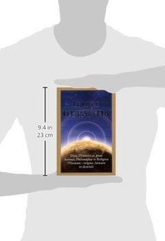 Livres Couvertures de Le Livre D'Urantia
