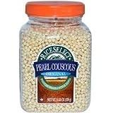 Rice Select, Pearl Couscous, Original, 11.53 oz (326 g)