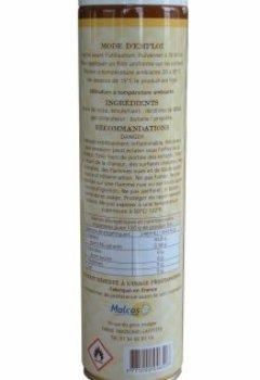 Livres Couvertures de La boutique des pâtissiers - Bombe de graisse alimentaire graiss vit