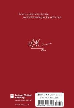 Livres Couvertures de Love & Misadventure