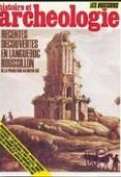Les Dossiers Histoire Et Archeologie N° 99 De Novembre 1985   Recentes Decouvertes En Languedoc Roussillon (magazine)