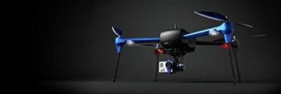 3D-Robotics-IRIS-Plus-with-Tarot-T-2D-brushless-gimbal