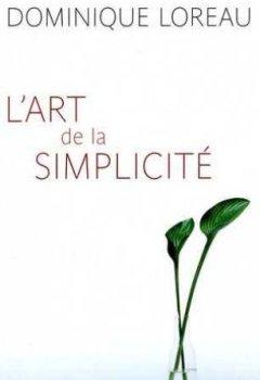 L'art de la simplicité de Indie Author